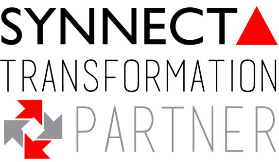 HR Transformation Partner